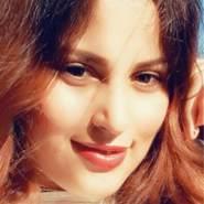 imanee542489's profile photo