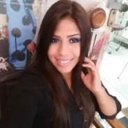 chiquib49541's profile photo