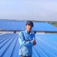 hoangl511343's profile photo