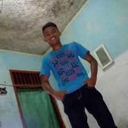 rawingd's profile photo