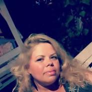 goekceg979790's profile photo
