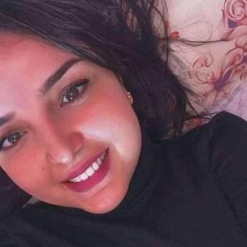 kawtart239_Rabat-Sale-Kenitra_Single_Female
