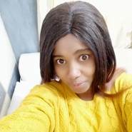 dineo65's profile photo