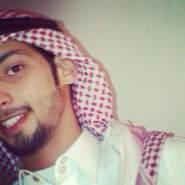 ramih77's profile photo
