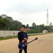gitarisg's profile photo