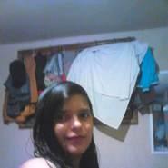esmeralda629584's profile photo