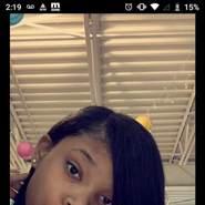 Niveanna's profile photo