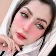 bodab05's profile photo