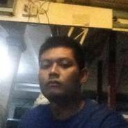 puwadonp442265's profile photo