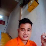 ryan804216's profile photo