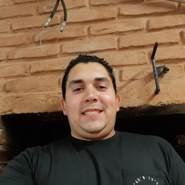 brian259318's profile photo