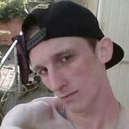 juliend135395's profile photo