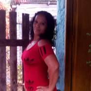 belkisc46887's profile photo