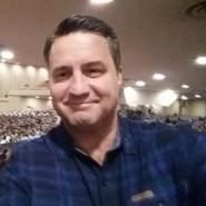 russelconnor's profile photo