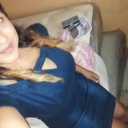 reinat764522's profile photo