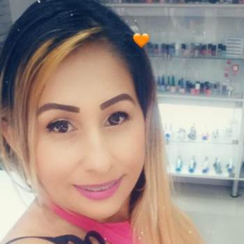 Kathalella_Antioquia_Single_Female
