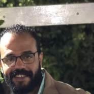 mohamed860412's profile photo