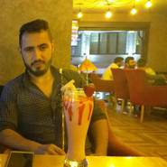 alim491548's profile photo