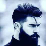 Amir_5555's profile photo