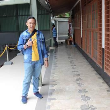 wahyui410876_Jawa Barat_Single_Männlich
