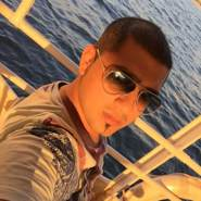 manir35's profile photo