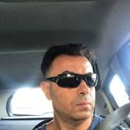 mohameda421168's profile photo