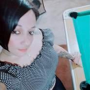 paoa831's profile photo