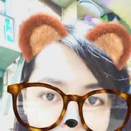 princesslhara's profile photo