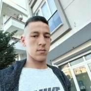 ahmedm225484's profile photo