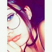 lylaa68's profile photo