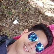 rahmatt611832's profile photo