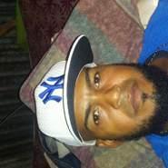 edisont414758's profile photo