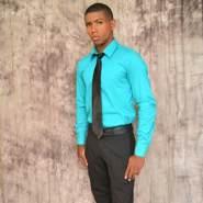 moisesp487657's profile photo