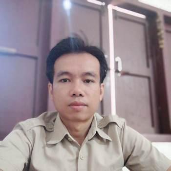tingk06_Khammouan_Single_Male