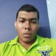 juana259831's profile photo