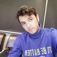 Abdulhakim92's profile photo