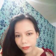 kaygaines17's profile photo