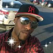 richardb150756's profile photo