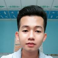 hieun297922's profile photo
