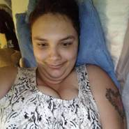 pinkiep47971's profile photo