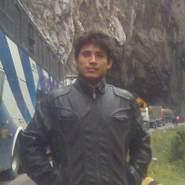 robinn956371's profile photo