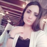 kristinaa174234's profile photo