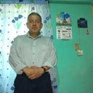 davids707675's profile photo