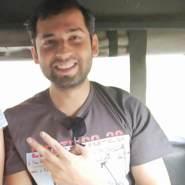 lokeshk175's profile photo