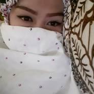 rizkaa653497's profile photo