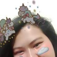 userdfau142's profile photo