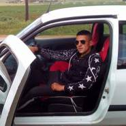 ahmadd243274's profile photo