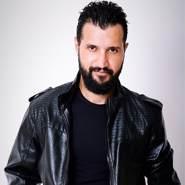 anilakalin's profile photo