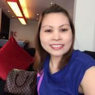 melanis528954's profile photo