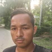 banjaija's profile photo